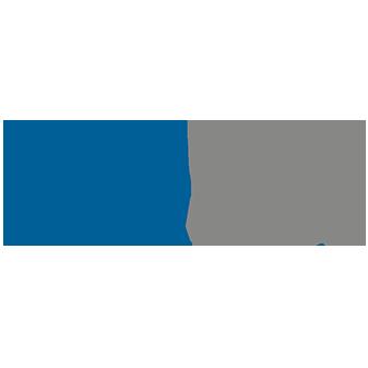 BRSH Rechtsanwälte